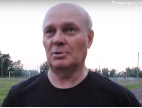 Медведев Дмитрий Георгиевич